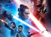 Star Wars: Skywalker