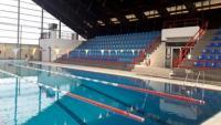 Κλειστό για 5 ημέρες το Κολυμβητήριο