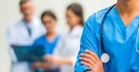 Ενίσχυση των 5 Νοσοκομείων της Θεσσαλίας, του ΕΚΑΒ, του ΕΟΠΥΥ και του ΟΚΑΝΑ με προσλήψεις νοσηλευτικού προσωπικού
