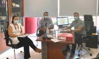 Επελέγησαν οι μαθητές/τριες για το Κοινωνικό Φροντιστήριο Δήμου Τρικκαίων