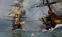 Ο Ερντογάν η Figaro και... η ναυμαχία της Ναυπάκτου !