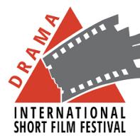 43ο Φεστιβάλ ταινιών μικρού μήκους Δράμας