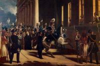 Η Επανάσταση της 3ης Σεπτεμβρίου και ο Σπύρος Μήλιος