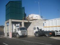 Βελτιώνονται οι υποδομές του ΣΜΑ Τρικάλων με χρηματοδότηση από το ΕΣΠΑ Θεσσαλίας 2014 -2020