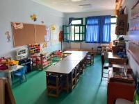 Εντατικοί ρυθμοί για τις υποδομές των σχολείων στον Δήμο Τρικκαίων