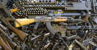 Eμπάργκο όπλων προς την Τουρκία ζητά ο Ν. Ανδρουλάκης