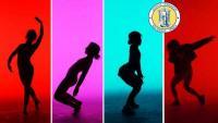 Δωρεάν και φέτος η Κοινωνική Δομή Μουσικής και Χορού στον Δ. Τρικκαίων