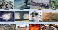 Τι έγινε τελικά το 1,3 δις ευρώ της ΕΕ για την αντιμετώπιση των φυσικών καταστροφών;