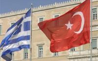 Ο δύσβατος δρόμος του ελληνο-τουρκικού διαλόγου