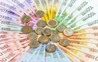Πρόταση να καταργηθούν τα κέρματα του 1 και των 2 λεπτών (cents) του ευρώ