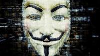 Anonymous Greece: «Επιτέθηκαν» σε 159 κυβερνητικά sites του Αζερμπαϊτζάν