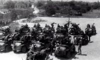 Η Απελευθέρωση των Τρικάλων από τη γερμανική Κατοχή – 18 ΟΚΤΩΒΡΗ 1944
