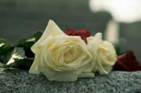 Συλλυπητήριο μήνυμα για τον θάνατο της 14χρονης μαθήτριας από την Οιχαλία