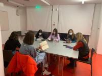 Εφηβική λέσχη ανάγνωσης: αφιέρωμα στην Αγκάθα Κρίστι