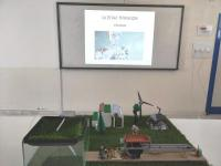 Πανελλήνια διάκριση του 1ο ΕΠΑΛ Τρικάλων στην τεχνολογία