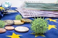 5,1 δις ευρώ από το πρόγραμμα SURE