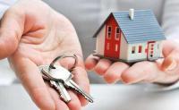 Η ΝΔ (ξανα)παραδίδει την πρώτη κατοικία στις τράπεζες
