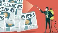 Δ. Τρικκαίων: Ανυπόστατα δημοσιεύματα για κρούσμα κορονοϊού στο Δημαρχείο