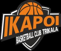 Πρόταση Ικάρων Τρικάλων για την σταδιακή επανέναρξη των πρωταθλημάτων μπάσκετ της Α2 και Β'Εθνικής κατηγορίας