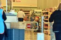Tι δεν θα πωλούν πλέον τα σούπερ μάρκετ στο lockdown