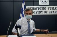Προπαγανδιστικός βραχίονας της κυβέρνησης ο Τσιόδρας