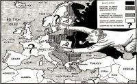 Η χρόνια «Φινλανδοποίηση» της Ελλάδας