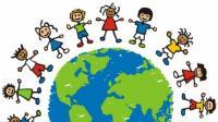 20 Νοεμβρίου-Παγκόσμια Ημέρα για τα δικαιώματα του παιδιού