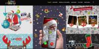 Αυτά τα Χριστούγεννα θα είναι για όλους μας διαφορετικά, θα είναι διαδικτυακά αλλά όχι μοναχικά...