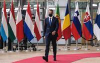 Κ.ΜΗΤΣΟΤΑΚΗΣ: Ο Γερμανόφιλος πρωθυπουργός (ΓΟΥΝΑΡΗΣ) του 21ου αιώνα...