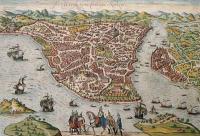 Ιστορική εργασία από Αμαλία Ηλιάδη