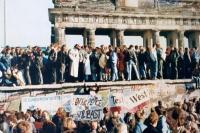 6 πράγματα που δεν ξέρoυμε για το Τείχος του Βερολίνου