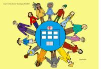 Συμπαράσταση και αλληλεγγύη στους υγειονομικούς