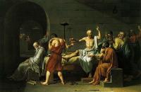 Η Αξία της Φιλοσοφίας στο σύγχρονο σχολείο (εισήγηση και συνθετικές εργασίες μαθητών)