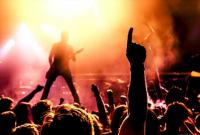 Το μουσικό είδος που «ευδοκιμεί» πολύ στην Ελλάδα...