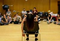 Δραματικές Σχολές και Ελληνικό θέατρο
