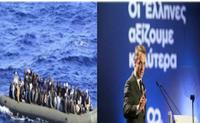 O παραλογισμός και το κοινωνικο-οικονομικό πείραμα του Τούρκου Χότζα