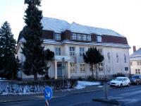 Διαδικτυακή ξενάγηση με το Ελληνικό Σχολείο Bielefeld στη Γερμανία
