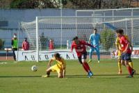 ΑΟ Τρίκαλα - Εργοτέλης  0-0. Ένα παιχνίδι που... ξεχάστηκε ήδη !