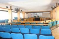 Αίτημα για έκτακτη σύγκλιση του περιφερειακού συμβουλίου Θεσσαλίας