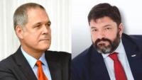 Aνακοίνωση των Θάνου Τζήμερου και Φαήλου Κρανιδιώτη για την απόφασή τους να συνεργαστούν εκλογικά
