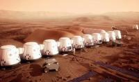 Καλαμπάκα «βάφτισε» η NASA περιοχή στον πλανήτη Άρη !!!