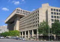 Ποιες είναι οι διαφορές της CIA, του FBI και της NSA;