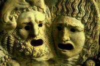 Ο άδοξος και παράξενος θάνατος του Αισχύλου που λίγοι γνωρίζουν