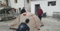 Δραστηριότητες της Λέσχης Ειδικών Δυνάμεων Ν. Τρικάλων