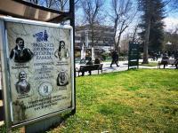 Οι εκδηλώσεις του Δήμου Τρικκαίων για την Επανάσταση του 1821