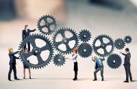 Διαδικτυακή εκδήλωση με θέμα: Διάλογος για την Μικρομεσαία Επιχειρηματικότητα
