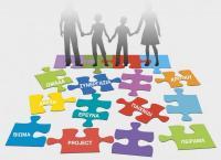 Ο Δ. Τρικκαίων στηρίζει τις «Ημέρες Σταδιοδρομίας» για μαθητές/τριες των Τρικάλων