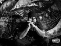 Ο ράπερ Restelio διασκευάζει Γιώργο Ζαμπέτα