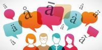 Δωρεάν μαθήματα προφοράς αγγλικής γλώσσας από την Βιβλιοθήκη Καλαμπάκας