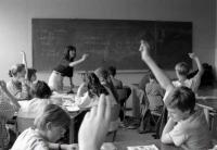 «Προβλήματα και λύσεις κατά την εκπαιδευτική διαδικασία»